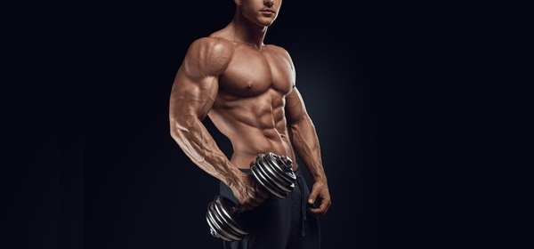 Secret Testosterone Boosters for Bodybuilders